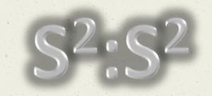 Steve Stauning : Short & Sweet