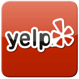 Please Yelp About Us!