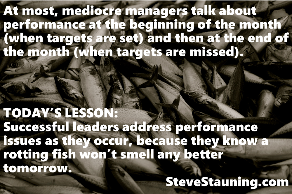 27.SteveStauningLessons 050316